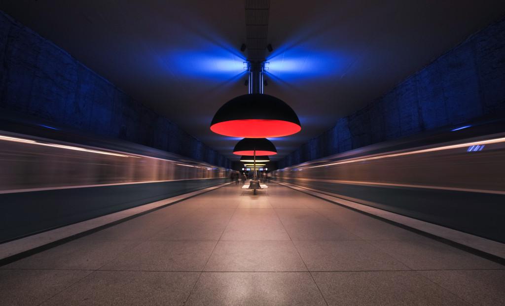 131_Europa_Deutschland_München_&_Umland__Ubahn_131