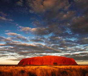 17_Australien_Outback_Ayers Rock_Hauptbild_17