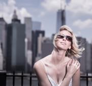 Miriam_New_York_Posing