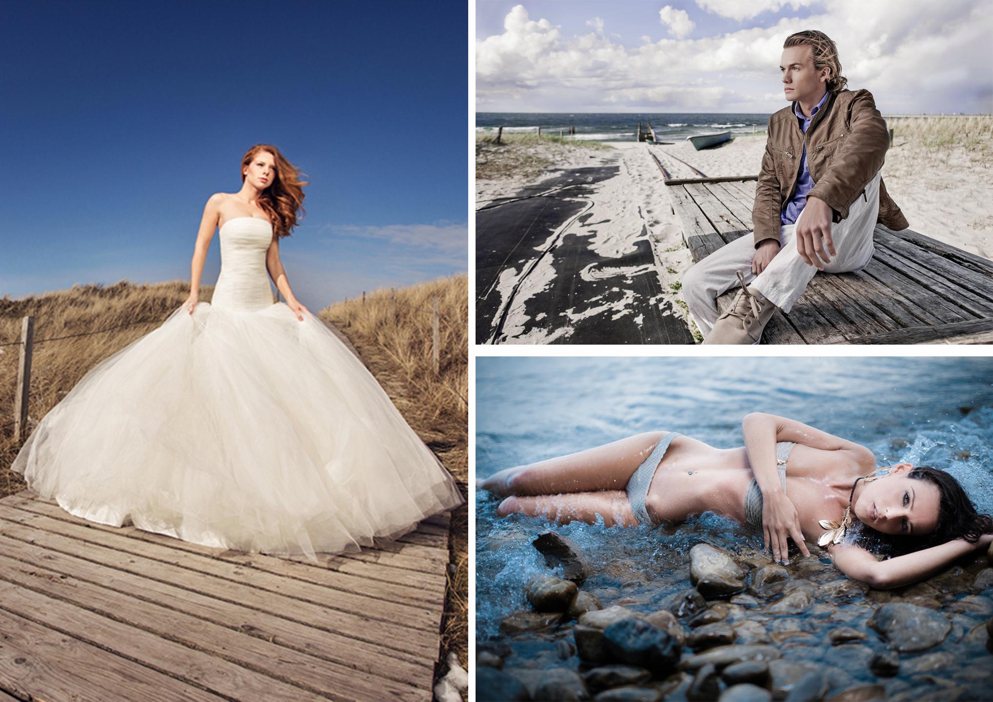 Collage © Krolop & Gerst
