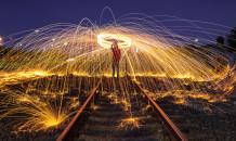 Lichtmalerei 1 3000px © www.mario-dirks.de
