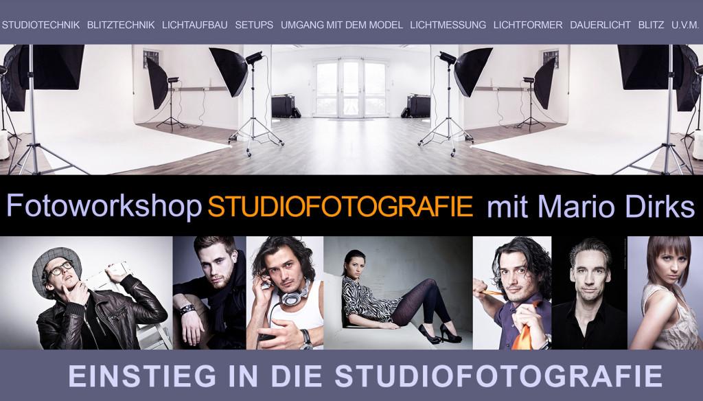 Einführung Studiofotografie-Mario-Dirks-3000px