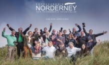 Jean Noir Mario Dirks Gruppenfotro Workshop Editorial & Available Light Norderney