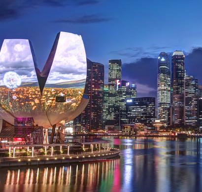 Singapur Header 2