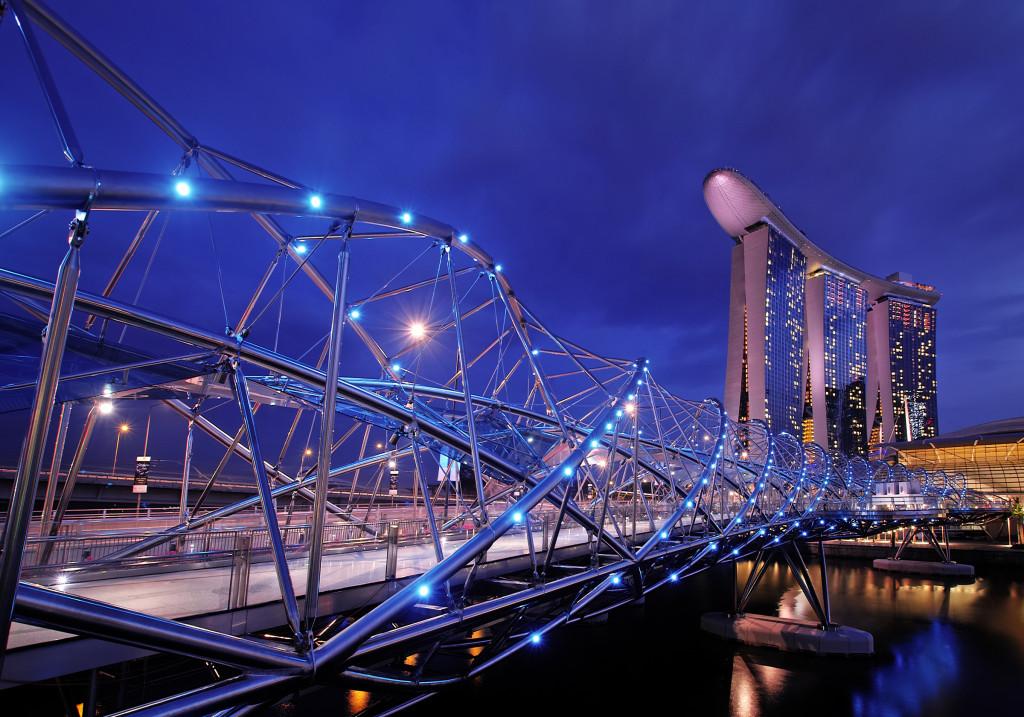Singapur_Helix_SandsBay