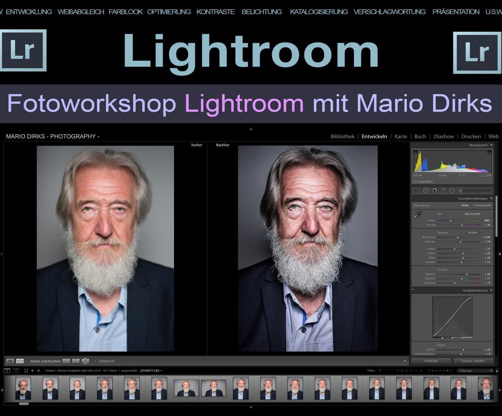 Collage_Lightroom Workshop