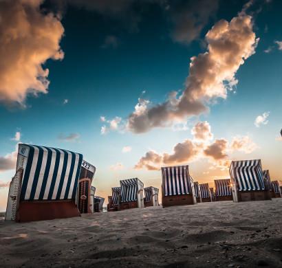 strandkoerbe-norderney-sven-wickenkamp