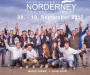 Workshop Norderney Dirks Noir 2017