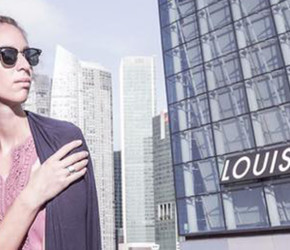 miriam_louis_vuitton