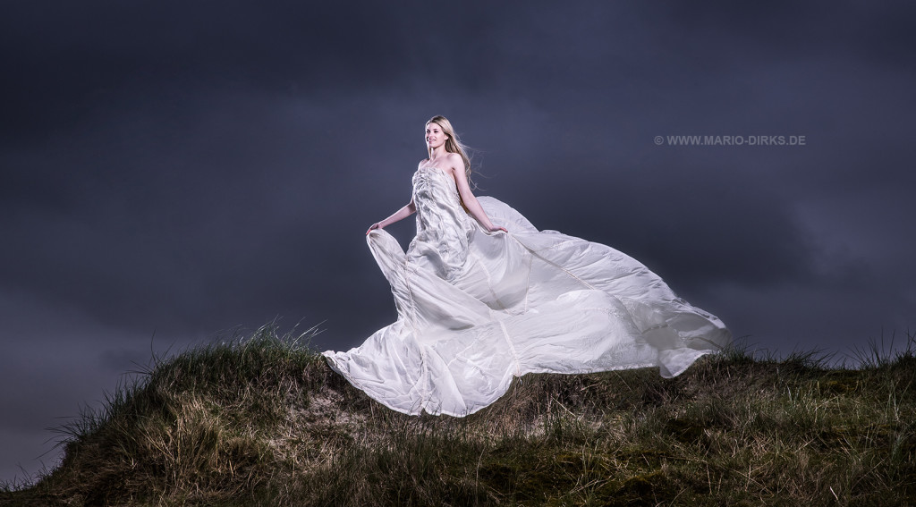 Janna © WWW.MARIO-DIRKS.DE