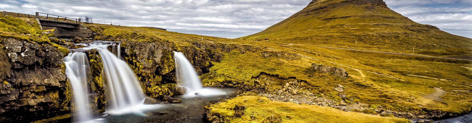 Wasserfall © Mario Dirks_Q7A1775-