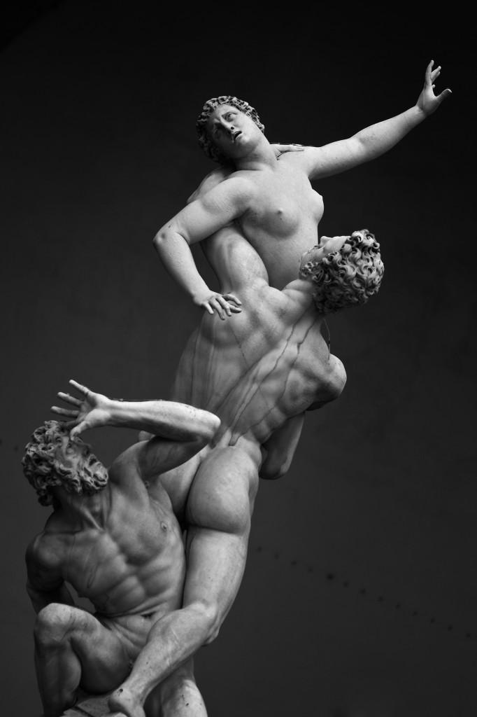 Florenz_4_© Mario Dirks