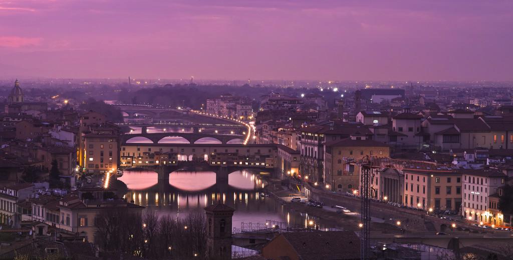Florenz_5_© Mario Dirks