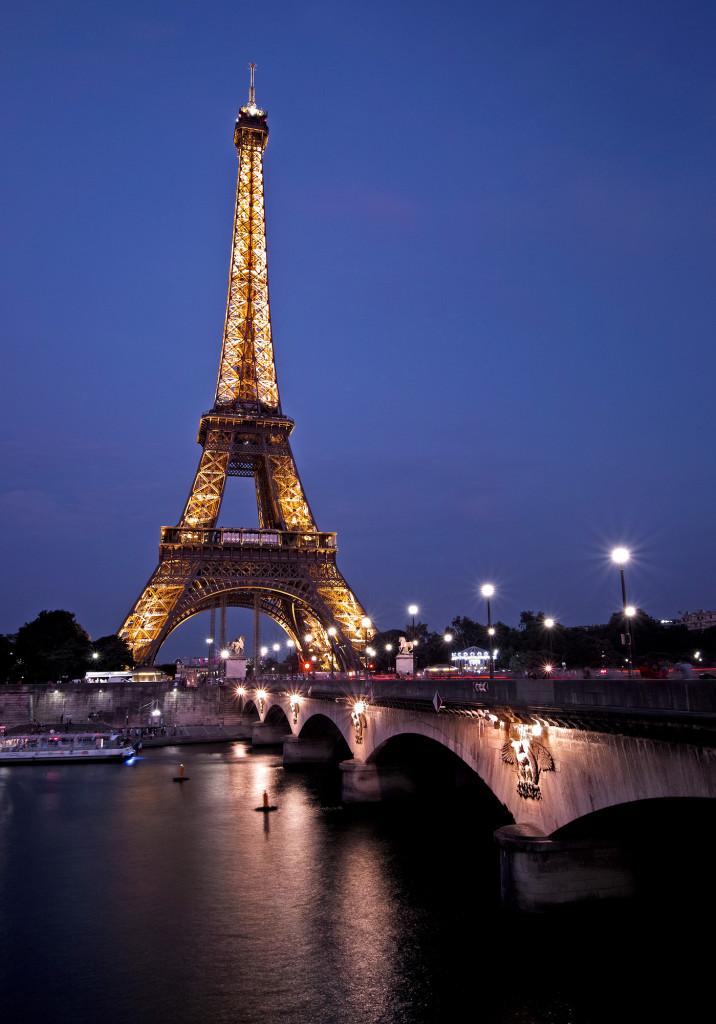 Paris_3_© Mario Dirks