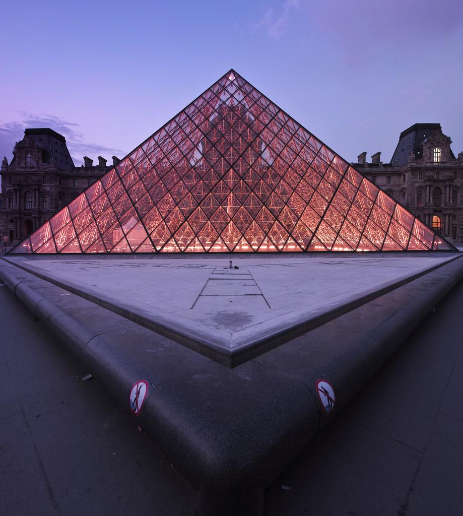 Paris_4_© Mario Dirks