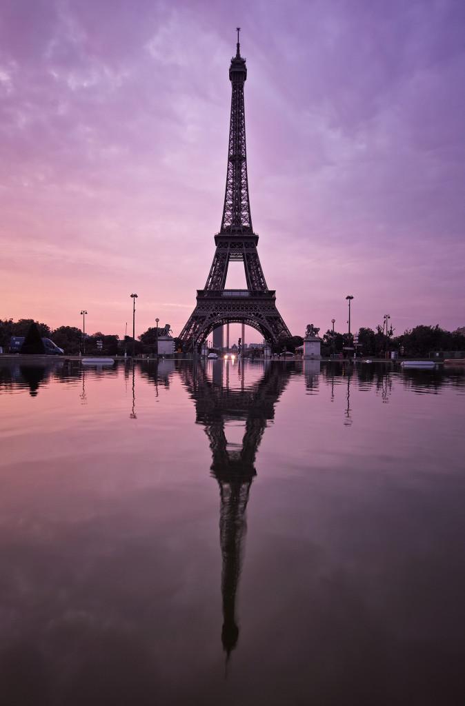Paris_7_© Mario Dirks