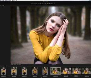 Capture One Version 11 _ 5 Titel Mario Dirks